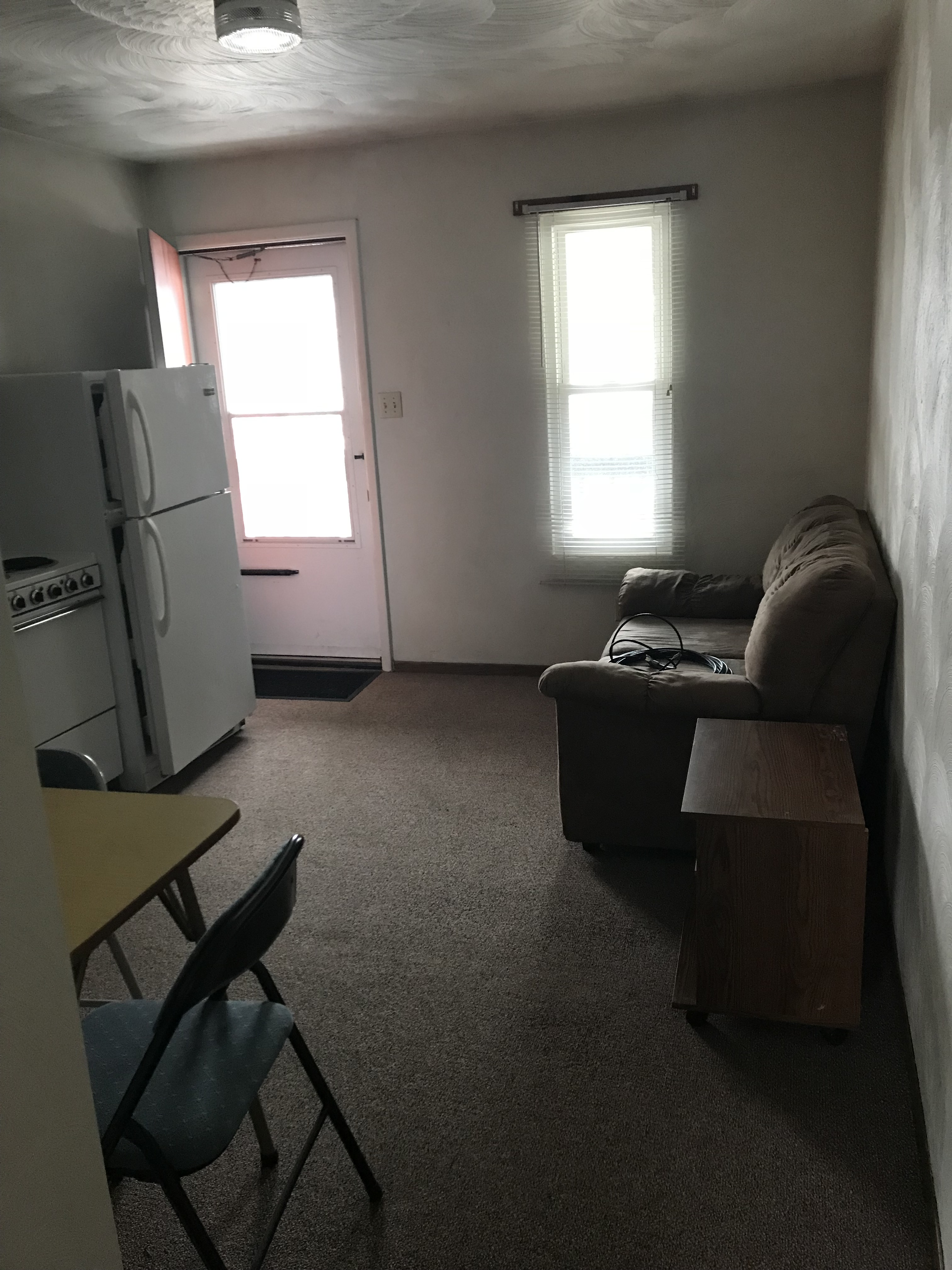 Frick-Apartment-Rentals-Indiana-PA-15701-244-Elkin-Ave2