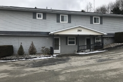 Frick-Apartment-Rentals-Indiana-PA-15701-250-Elkin-Ave