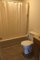 Frick-Apartment-Rentals-Indiana-PA-15701-250-Elkin-Ave4