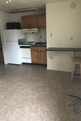 Frick-Apartment-Rentals-Indiana-PA-15701-250-Elkin-Ave5