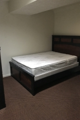 Frick-Apartment-Rentals-Indiana-PA-15701-250-Elkin-Ave6