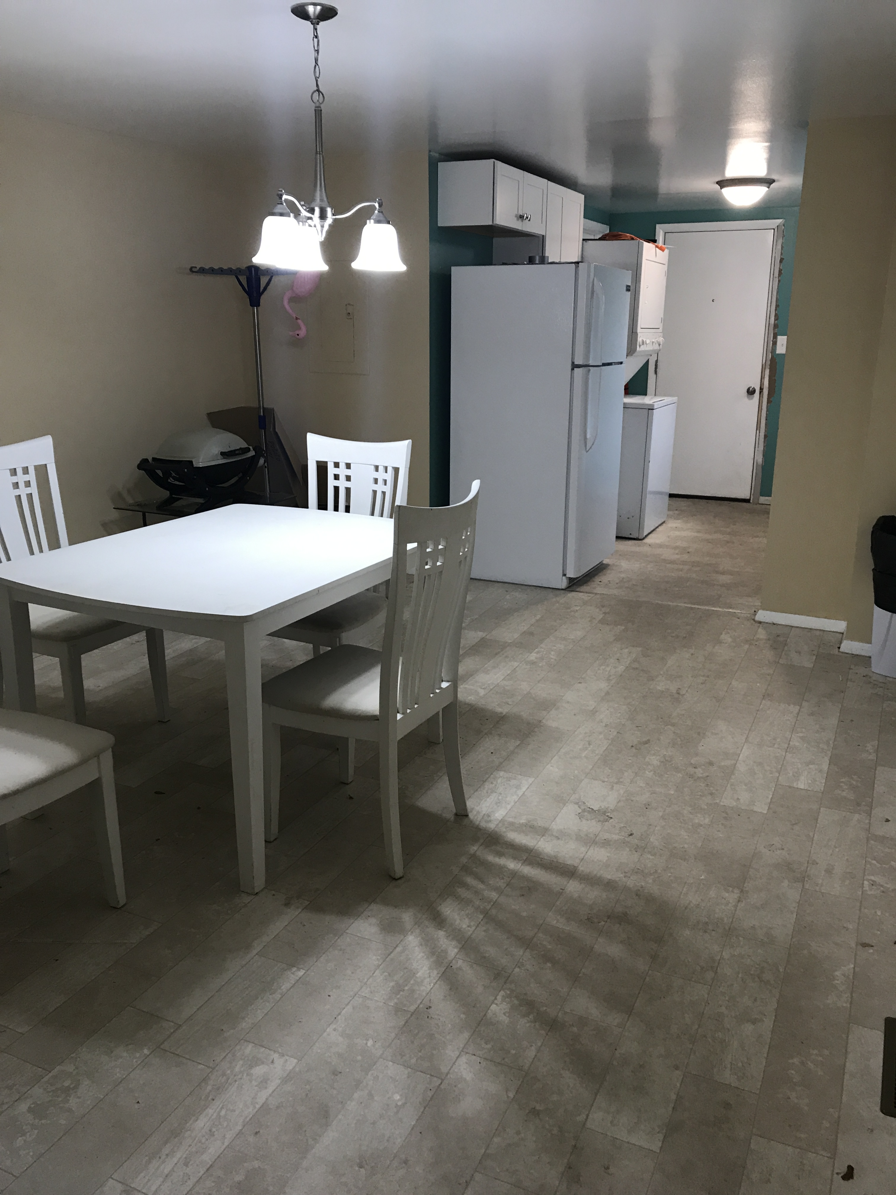Frick-Apartment-Rentals-Indiana-PA-15701-260-Elkin-Ave4