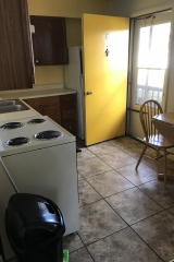 Frick-Apartment-Rentals-Indiana-PA-15701-260-Elkin-Ave2