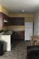 Frick-Apartment-Rentals-Indiana-PA-15701-260-Elkin-Ave5