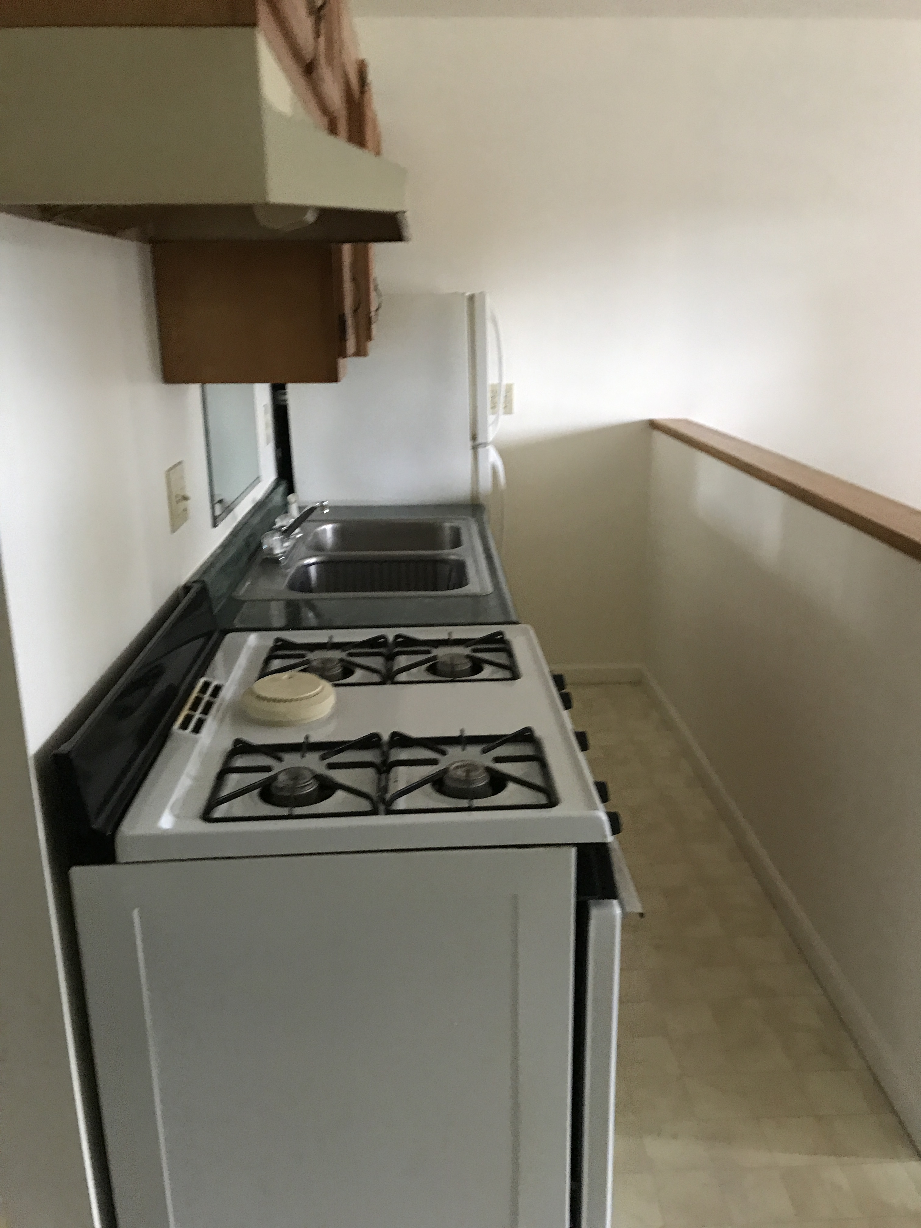 Frick-Apartment-Rentals-Indiana-PA-15701-90-Lincoln-Avenue3