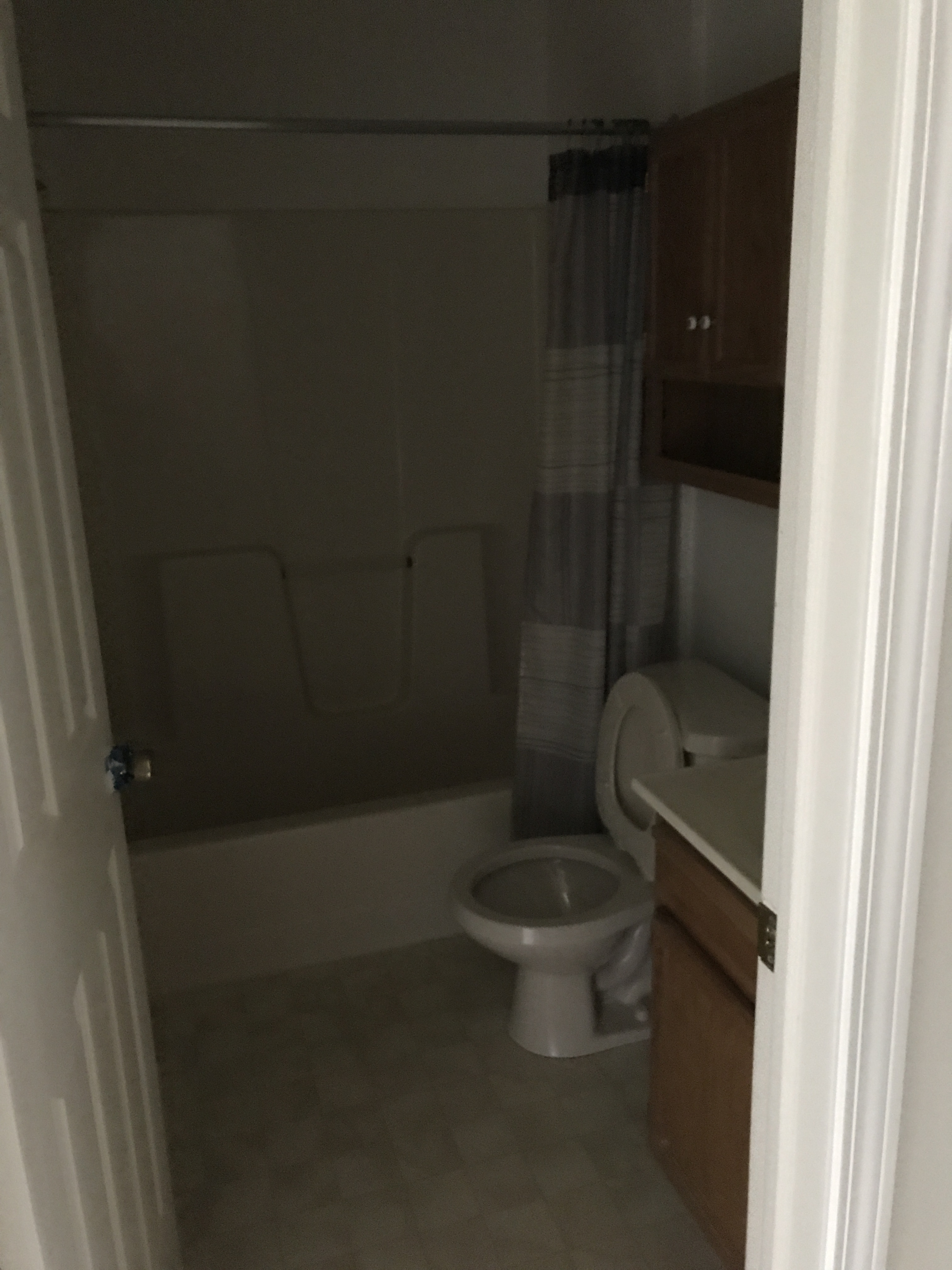Frick-Apartment-Rentals-Indiana-PA-15701-90-Lincoln-Avenue4