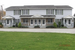 Frick-Apartment-Rentals-Indiana-PA-15701-90-Lincoln-Avenue