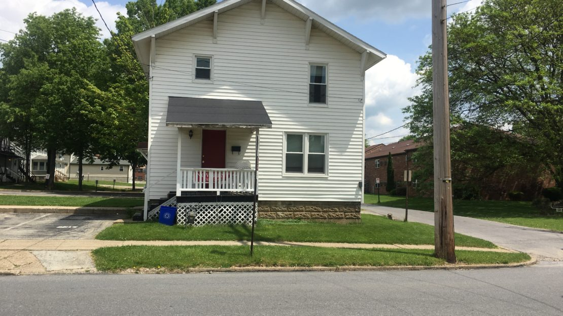IUP Off Campus Student Housing 785 Maple Street Indiana PA 15701_3