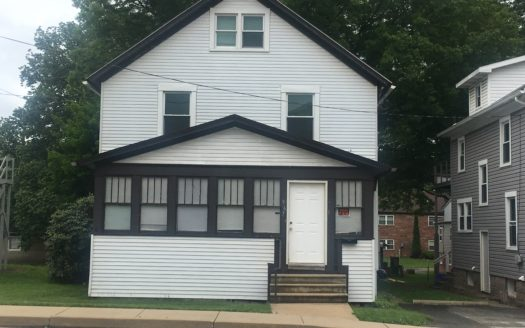 IUP Off Campus Student Housing 967 Wayne Avenue Indiana PA 15701