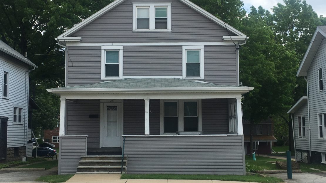 IUP Off Campus Student Housing 973 Wayne Avenue Indiana PA 15701